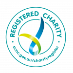 IMPACT is an ACNC-Registered-Charity
