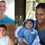 Making an IMPACT during COVID: Five lives we've changed for the better
