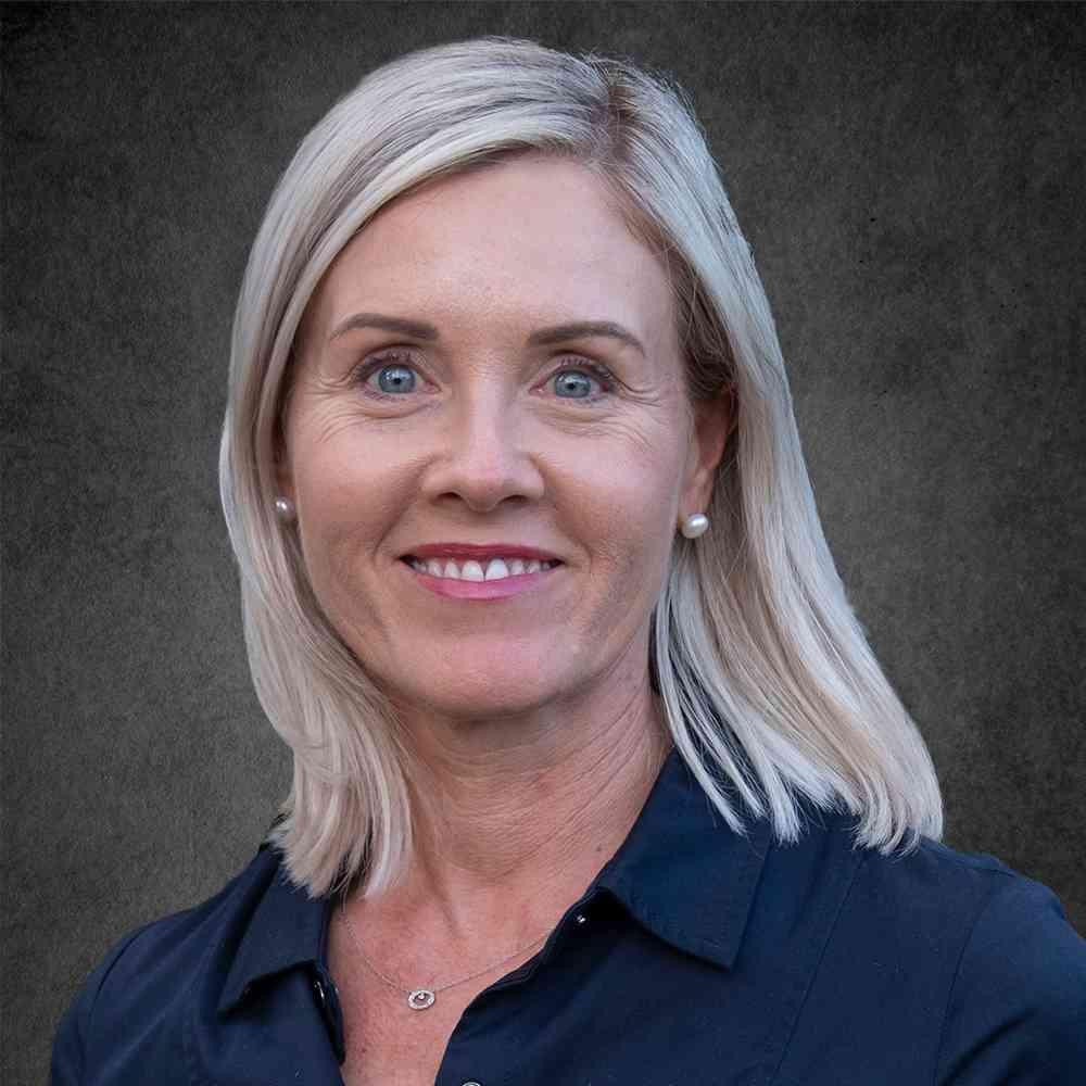 Tanya-OSHEA- IMPACT Managing Director