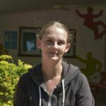 Cassandra Fullarton testimonial