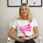 Celebrating Queensland Women's Week: A Q&A series
